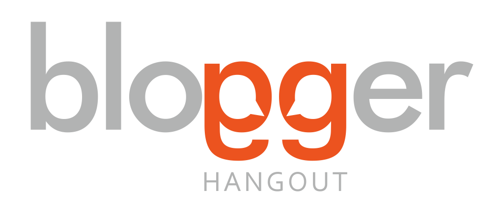 How to Score A Guest Post on Authority Blogs - Blogger Hangout
